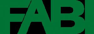 FABI 2018 Rectangle Transparent 200